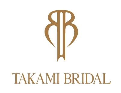 TAKAMI BRIDAL YOKOHAMA タカミ ブライダル